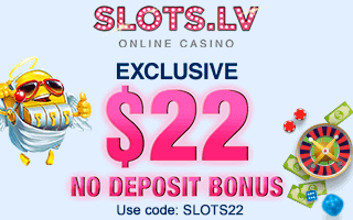 casino gratis sin internet