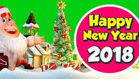 New Year promotions from Argo Casino and ZigZag 777 Casino