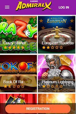 Адмирал хсом казино играть в трёхлинейные игровые автоматы бесплатно без регистрации