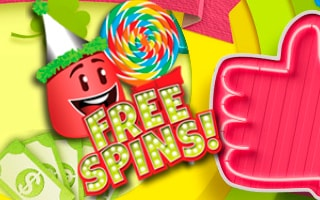 Free spins on every deposit at Bonanza Game Casino